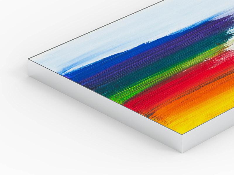 isoldesign-alt-pannello-fonoassorbente-soffitto-render