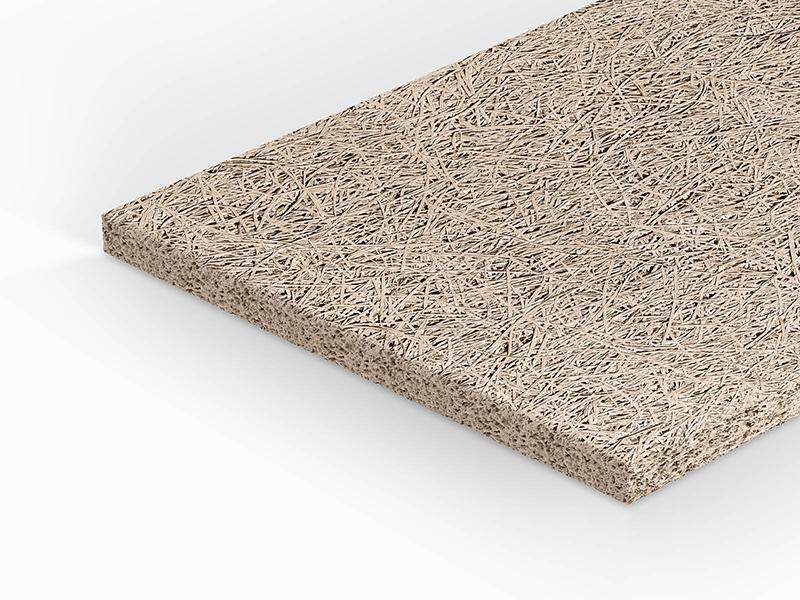 isoldesign-tetris-pannello-lana-legno-render